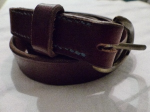 ceinture-atelier-sellier-fevrier-2017-chamaneetmarinette