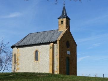 chapelle-de-Fouillet-sourcieux-les-mines-11032017-chamaneetmarinette