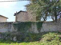 chapelle-larny-11032017-chamaneetmarinette