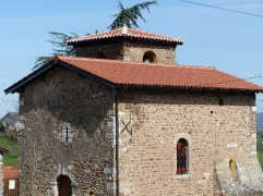 chapelle-larny-mars2017-chamaneetmarinette