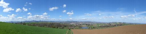 panorama-bigout-mosouvre-sourcieux-mars-2017-chamaneetmarinette