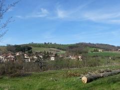 sourcieux-les-mines-les-roches-11032017-chamaneetmarinette