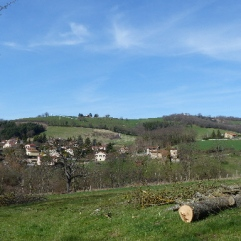 sourcieux-les-mines-les-roches-11032017-chamaneetmarinette