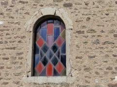 vitrail-chapelle-larny-mars2017-chamaneetmarinette