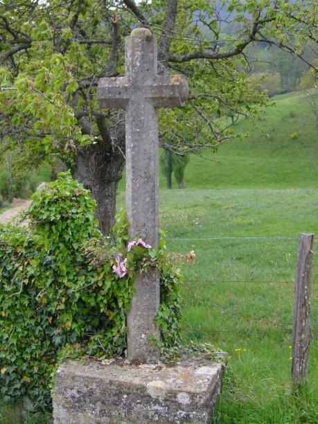 croix-en-fleur-lyonnais-avril2017-chamaneetmarinette