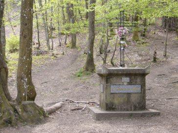 la-croix-du-ban-col-monts-du-lyonnais-avril2017-chamaneetmarinette