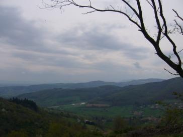 monts-du-lyonnais-nuage-avril2017-chamaneetmarinette