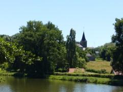 etang-communal-du-moulin-saint-gerand-de-vaux-juin2017-chamaneetmarinette