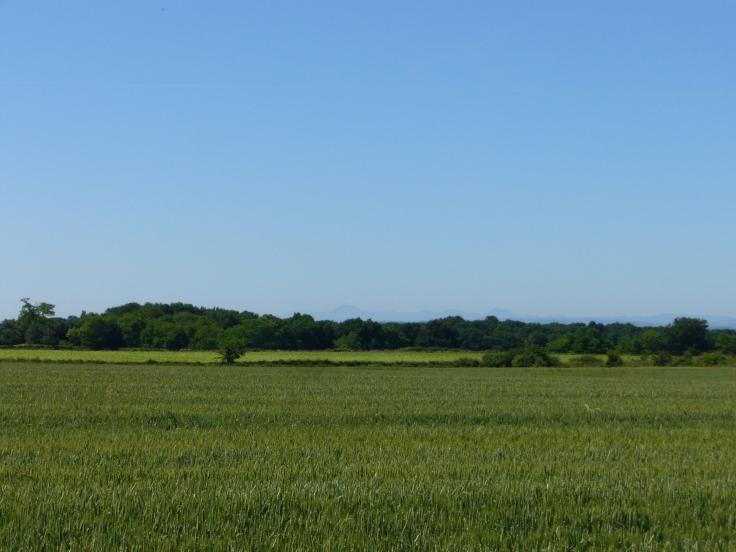 horizon-chaine-volcans-juin2017-chamaneetmarinette