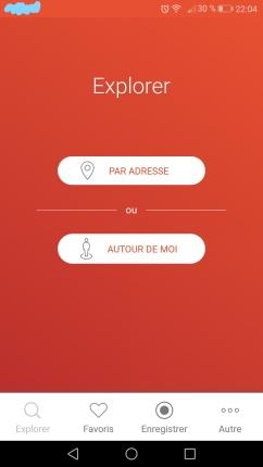 HorseGlobe-screenshot-ecranaccueil-chamaneetmarinette_LI