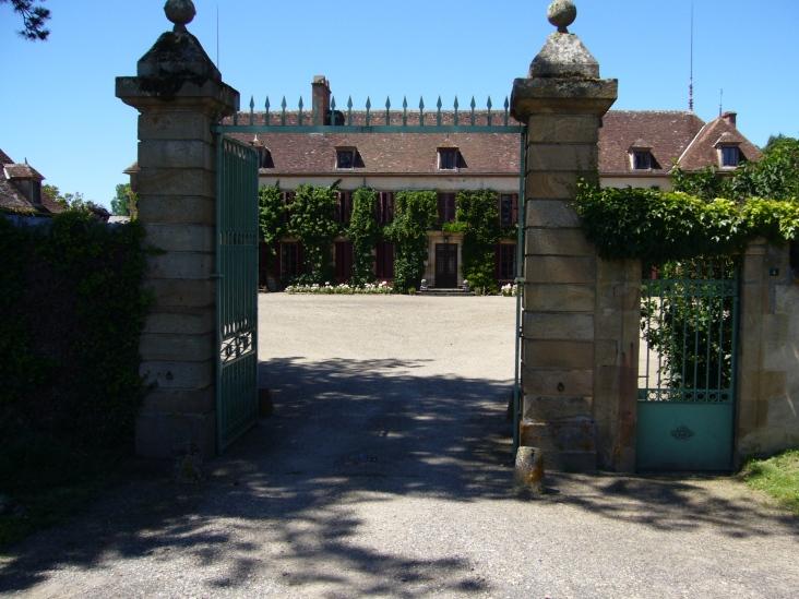 manoir-saint-gérand-de-vaux-juin2017-chamaneetmarinette