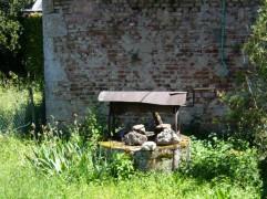 puit-abandonne-saint-gerand-de-vaux-juin2017-chamaneetmarinette